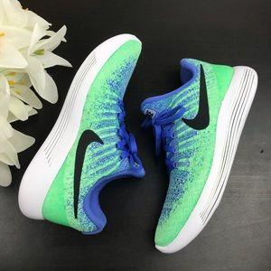 💚New Nike Lunarepic flyknit 2 Women's Shoes